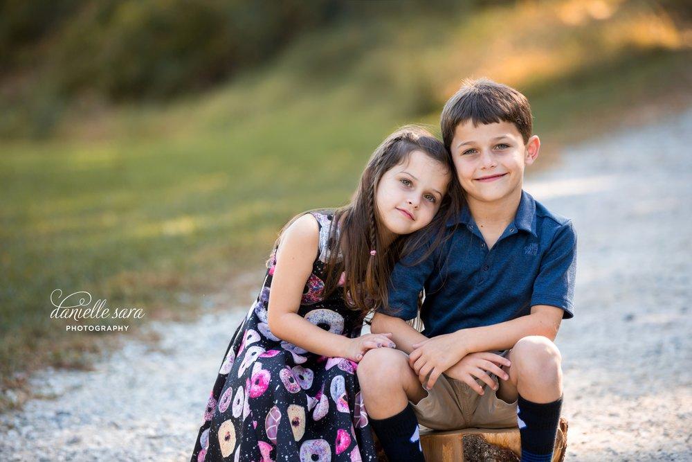 marylandfallfamilyphotographer_0005.jpg