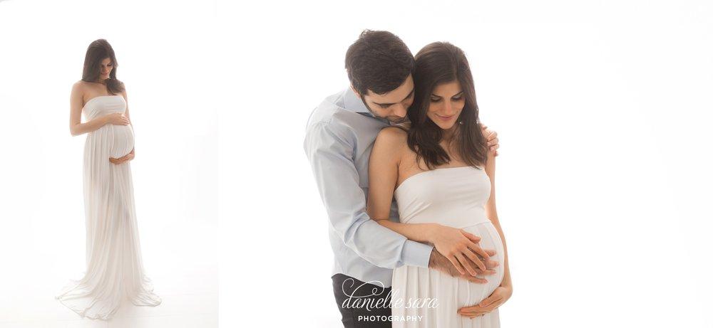 Maternitystudioimagesinmaryland_0004.jpg