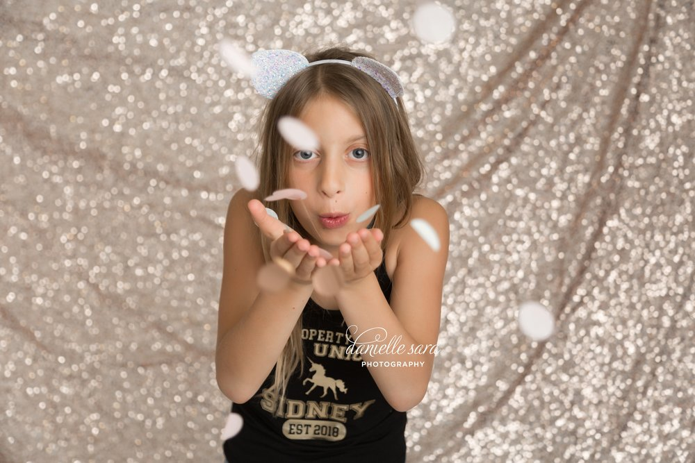 girlbirthdaypartyphotographyconfetti_0004.jpg