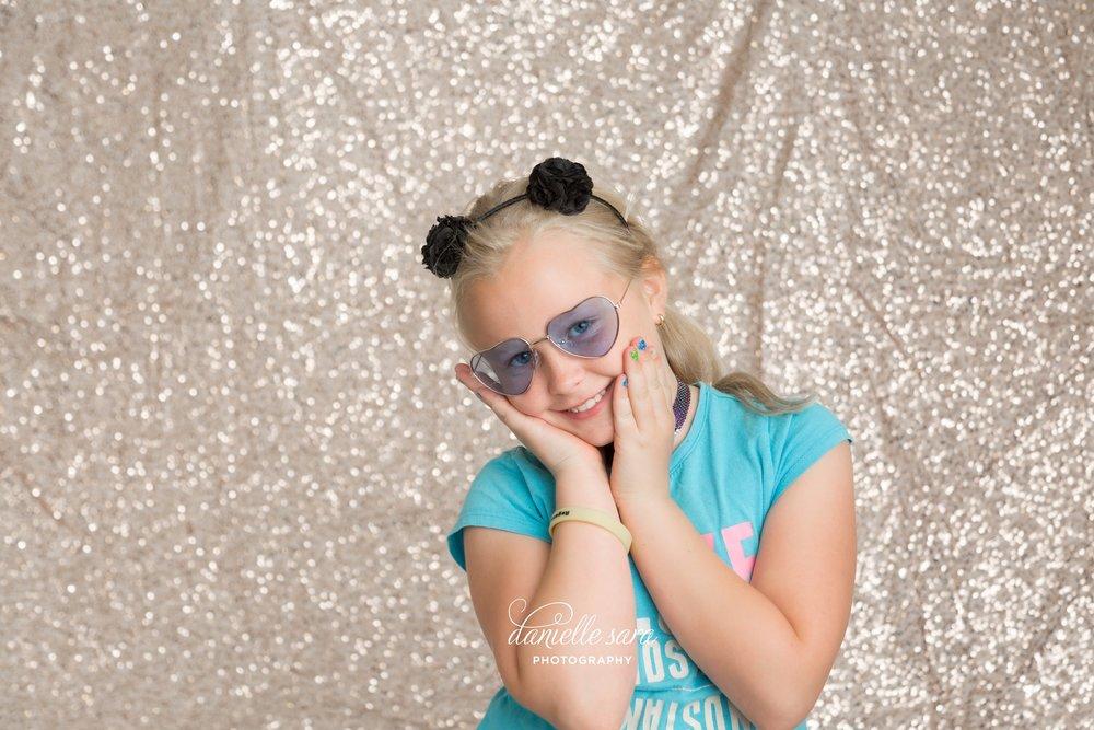girlbirthdaypartyphotographyconfetti_0001.jpg