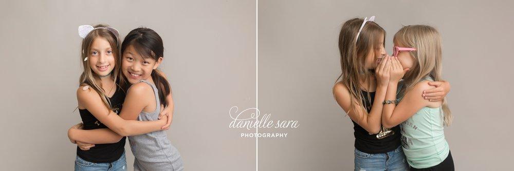 girlbirthdaypartyphotographyconfetti_0005.jpg