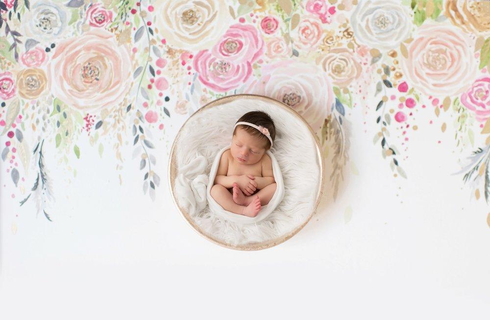 newbornphotographersnearme_0002.jpg