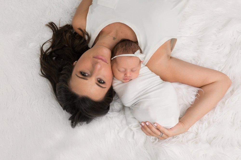 newbornphotographersnearme_0003.jpg
