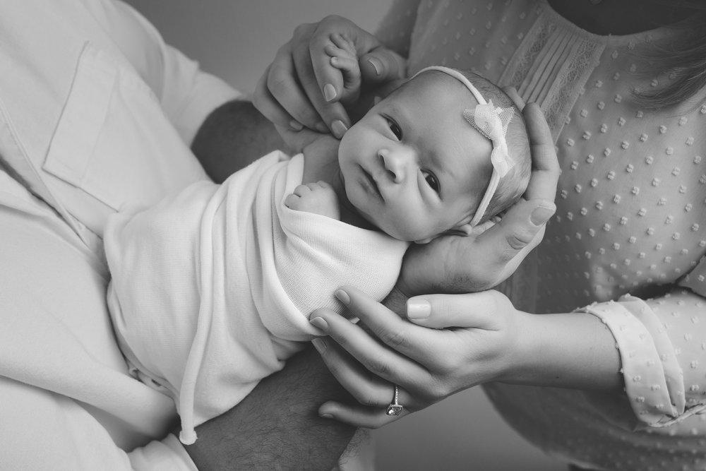 newbornphotographersnearme_0006.jpg