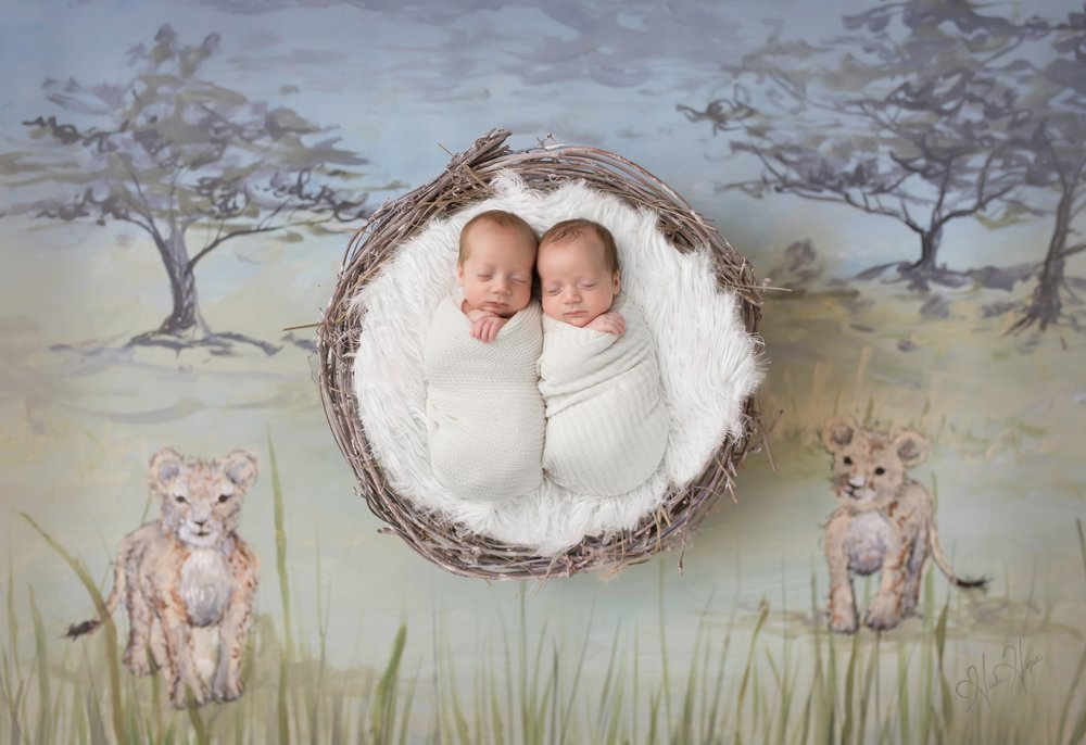 newbornphotographersnearme_0010.jpg