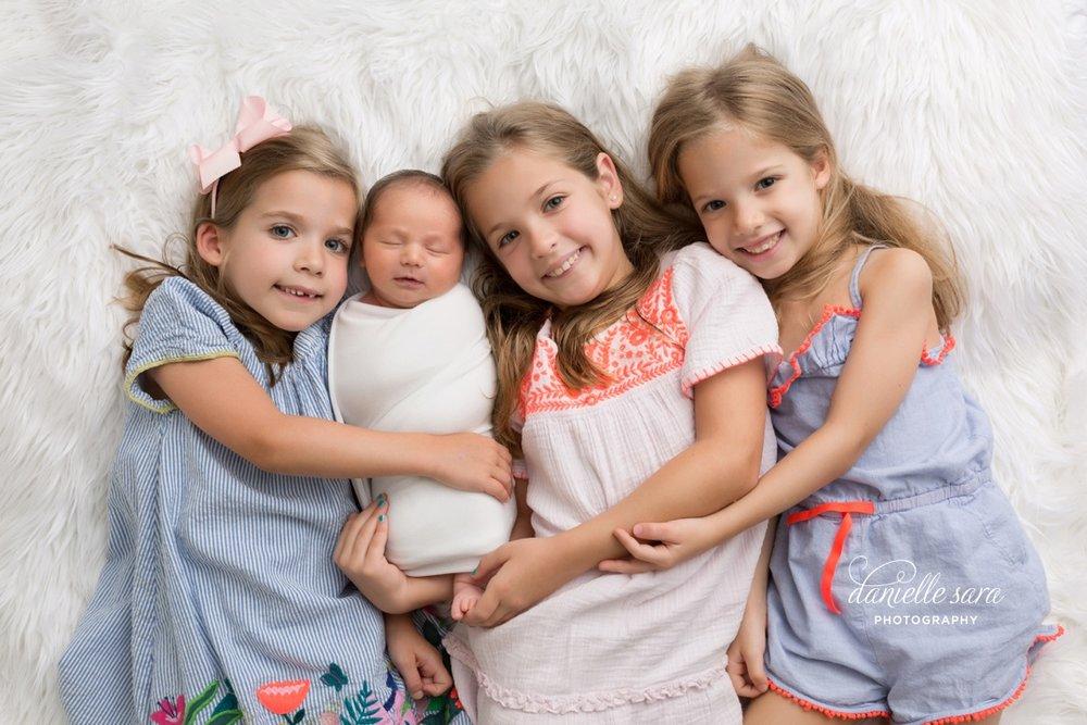 newbornphotographermaryland