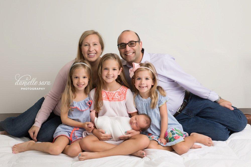 newbornphotographermarylandstudio