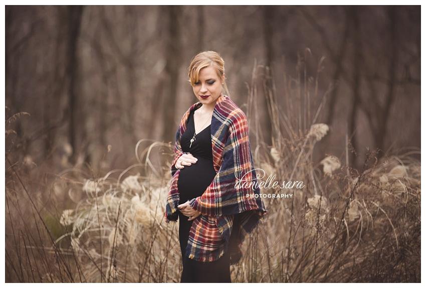 Danielle Sara Photography_6959.jpg