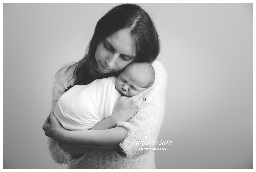 Danielle Sara Photography_6977.jpg