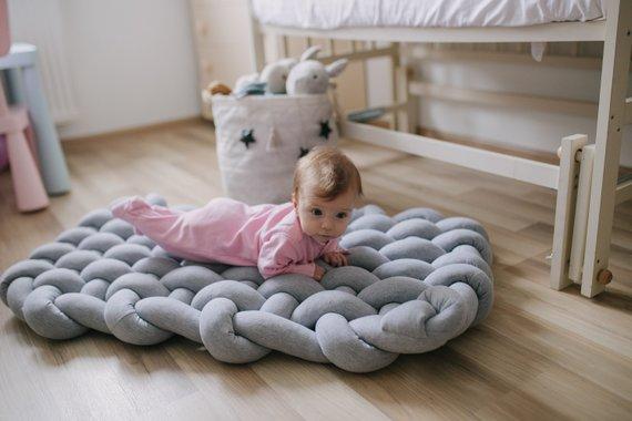 Baby Nursery Mat