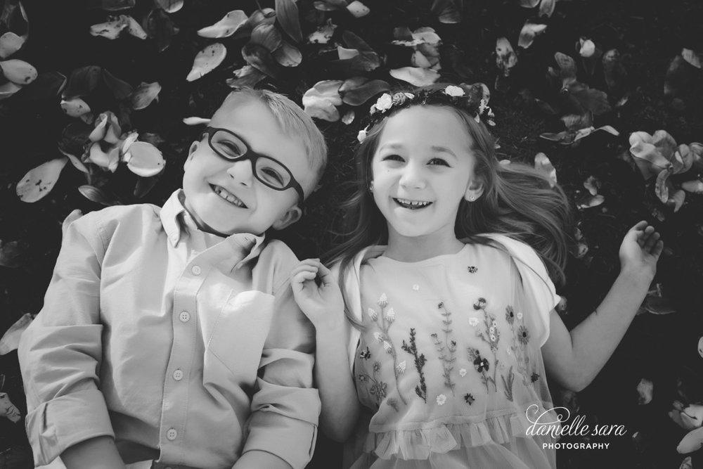 marylandfamilyspringphotographysessions_0006.jpg