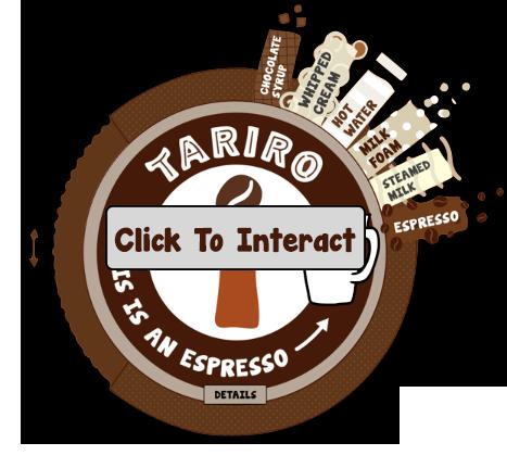 coffeecard.png