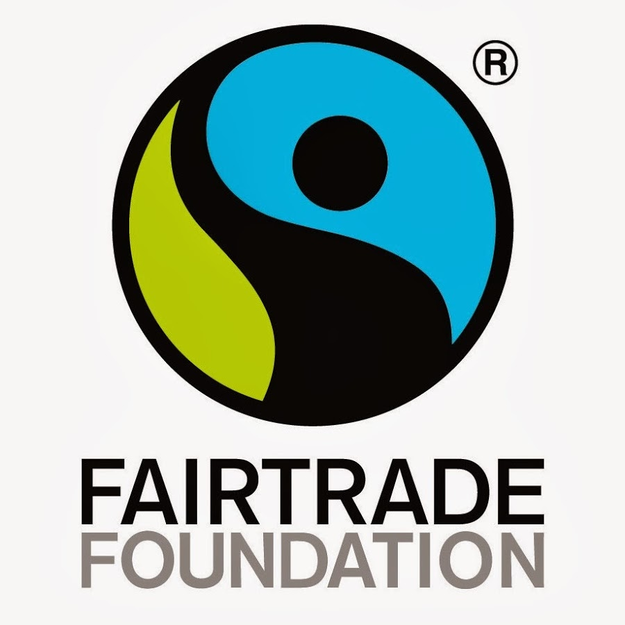 Fairtrade Foundation - http://www.fairtrade.org.uk/