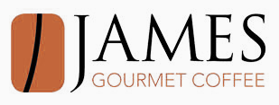 James Gourmet Coffee - http://jamesgourmetcoffee.com/