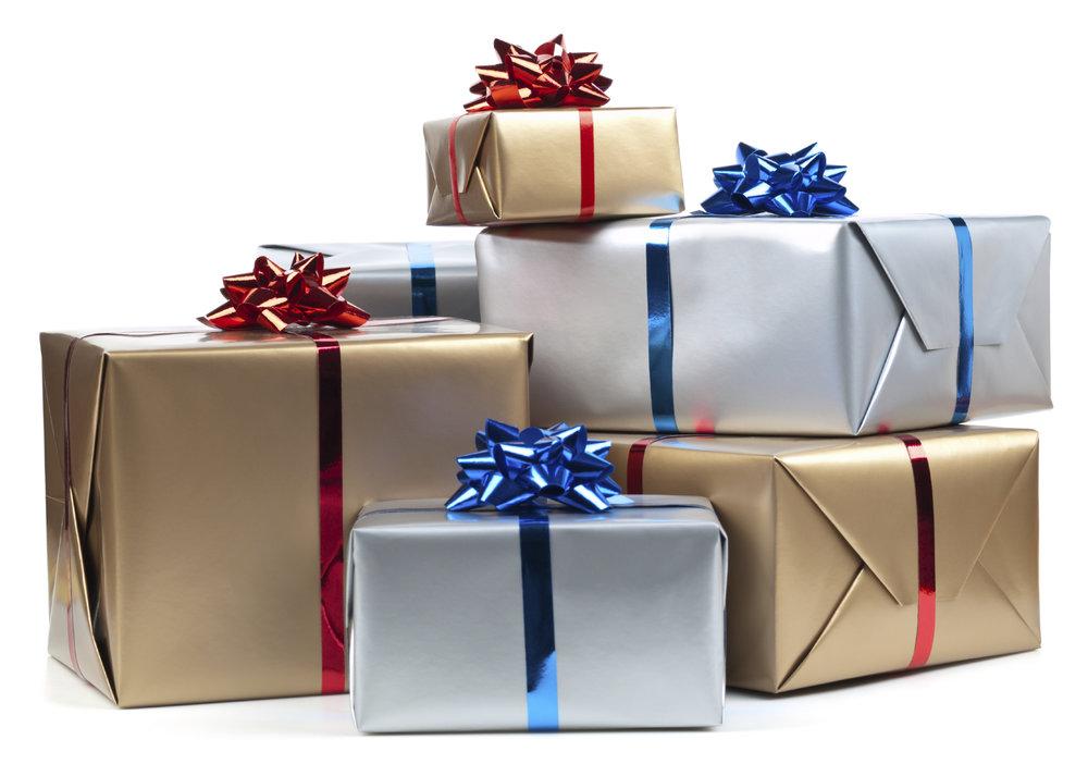 presents-1suyrgg.jpg