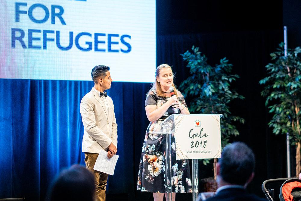 Home For Refugee Gala 107.jpg