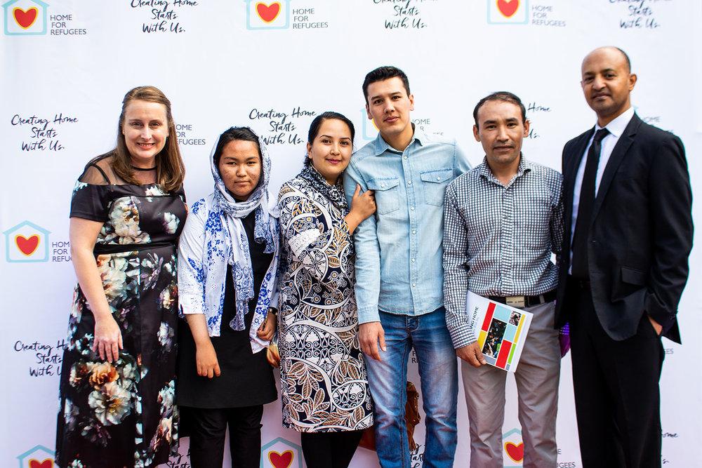 Home For Refugee Gala 152.jpg
