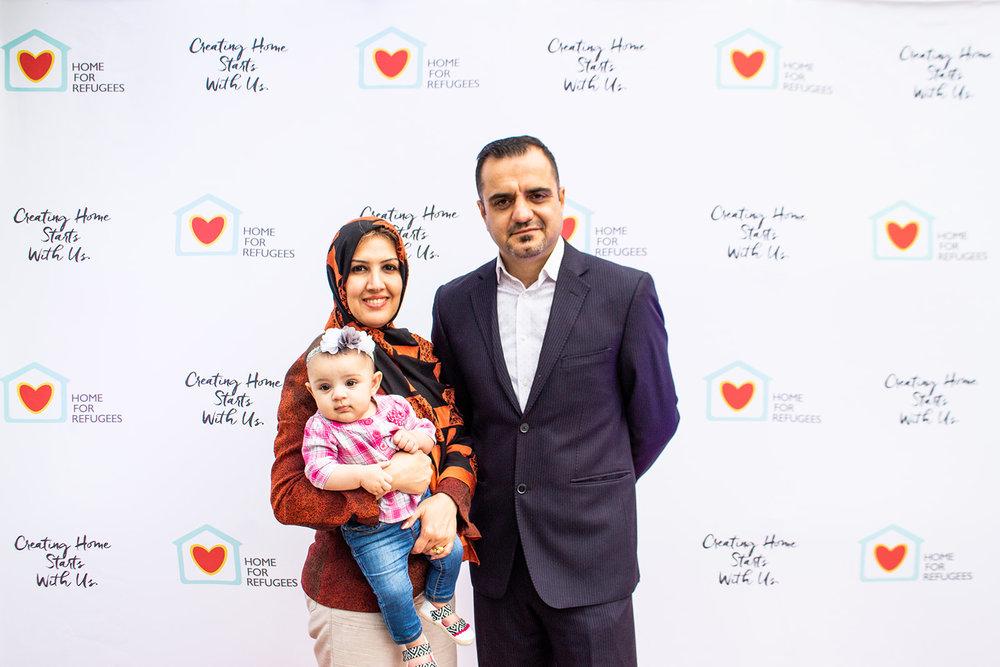 Home For Refugee Gala 182.jpg