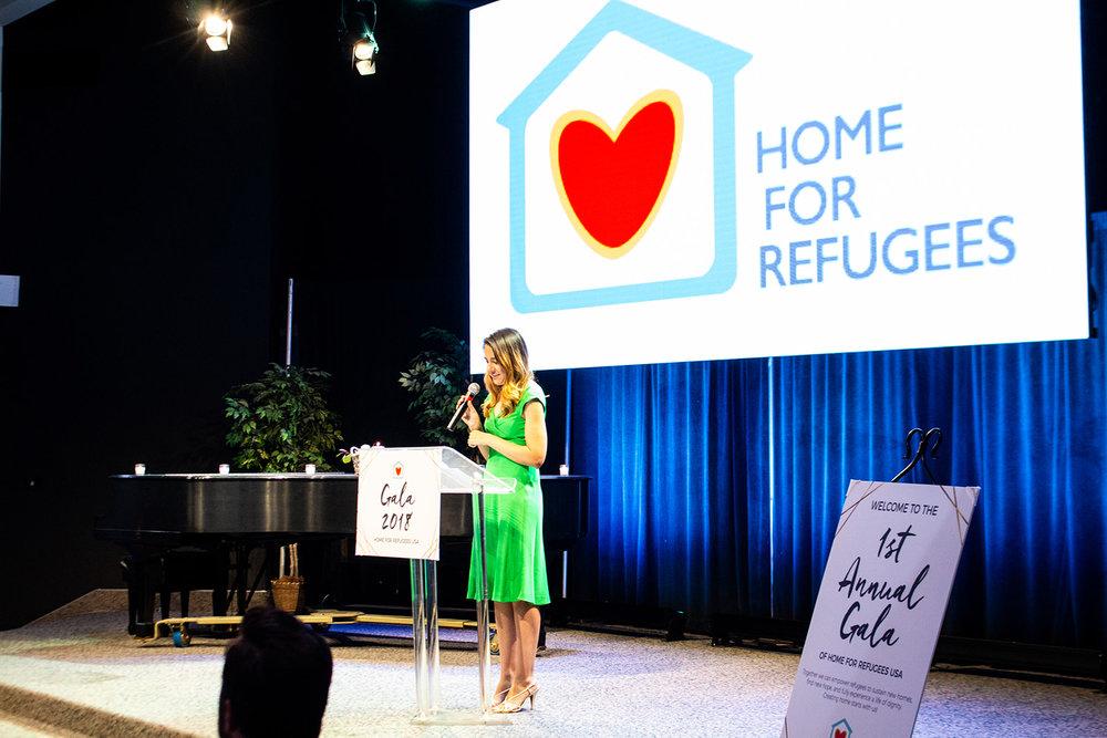 Home For Refugee Gala 192.jpg