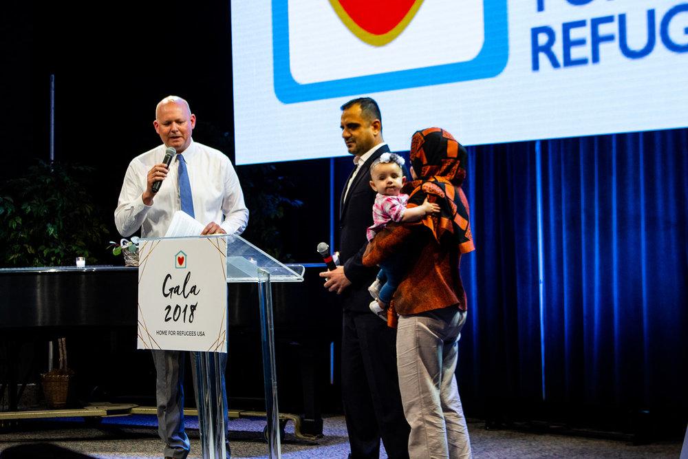Home For Refugee Gala 202.jpg