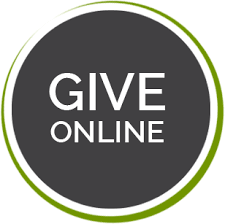 givebutton.png