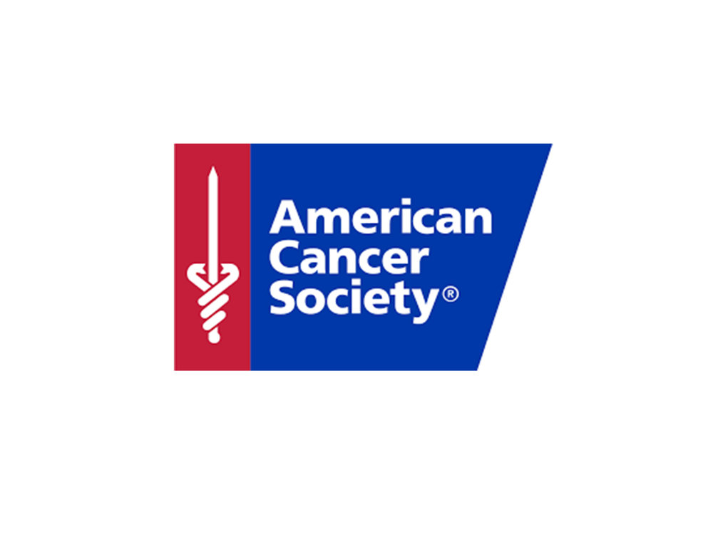 American Cancer Society Logo.jpg