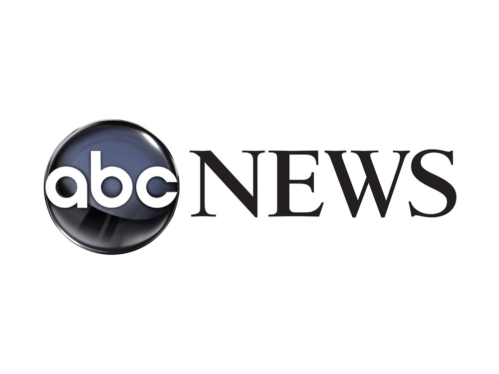 ABC News Logo.jpg
