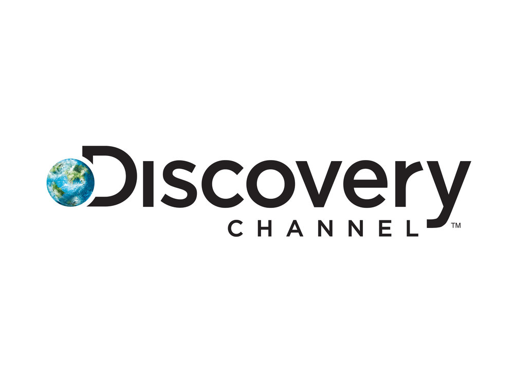 Discovery Channel Logo.jpg