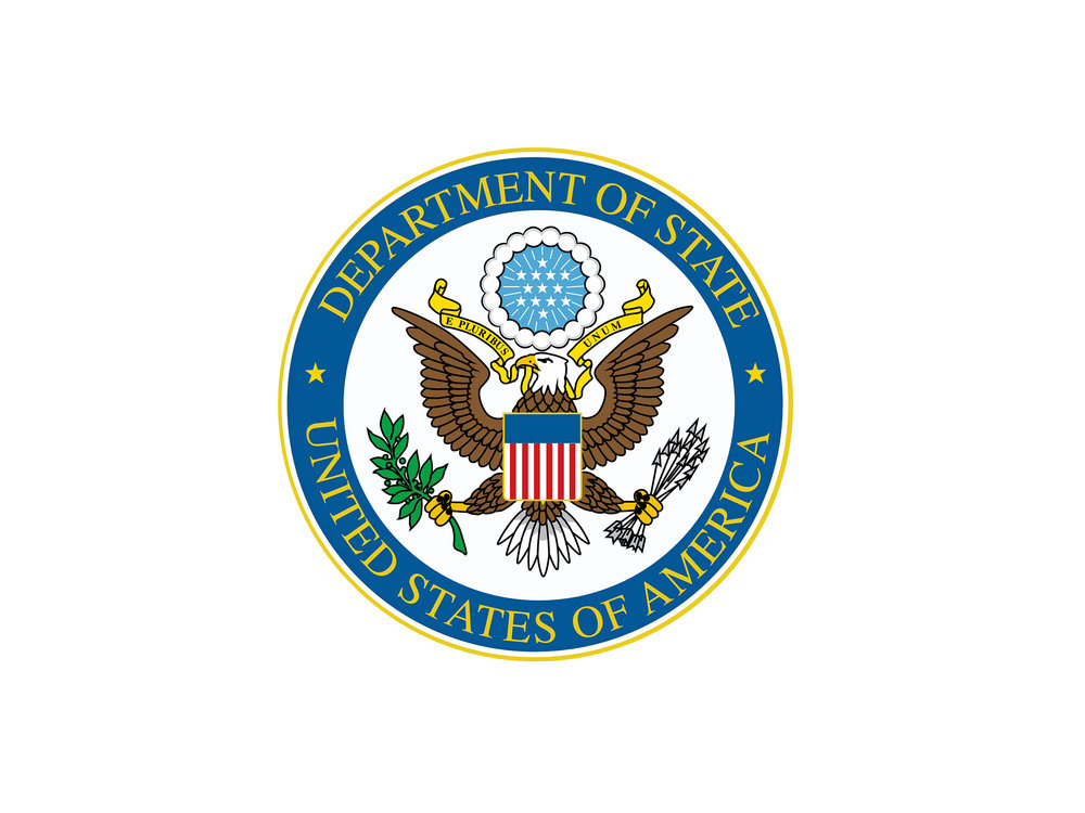 Dept of State Logo.jpg