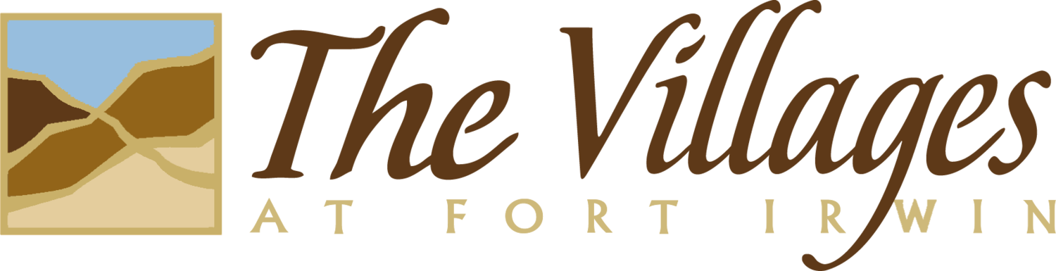 The Villages at Fort Irwin