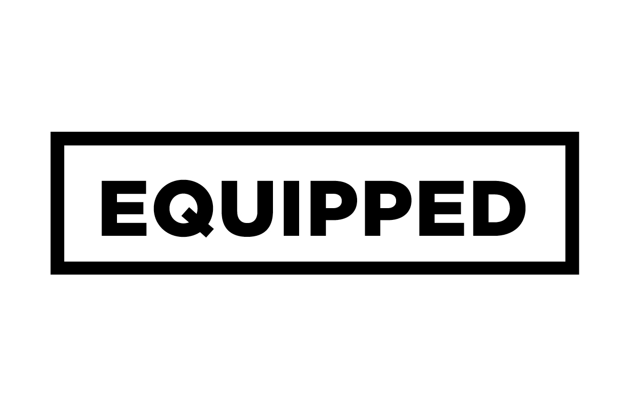 EQUIPPED-50.jpg