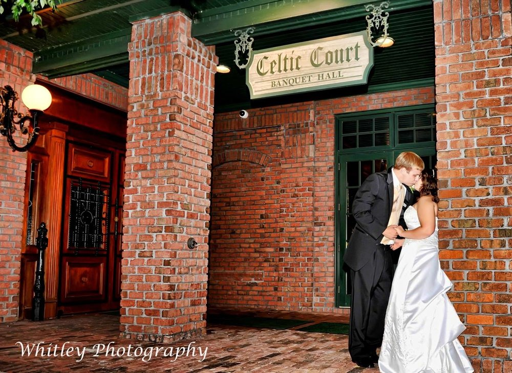 Celtic Court Wedding.jpg