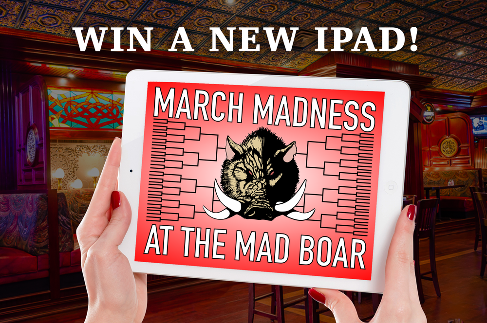 ipad_marchmadness_bar.png