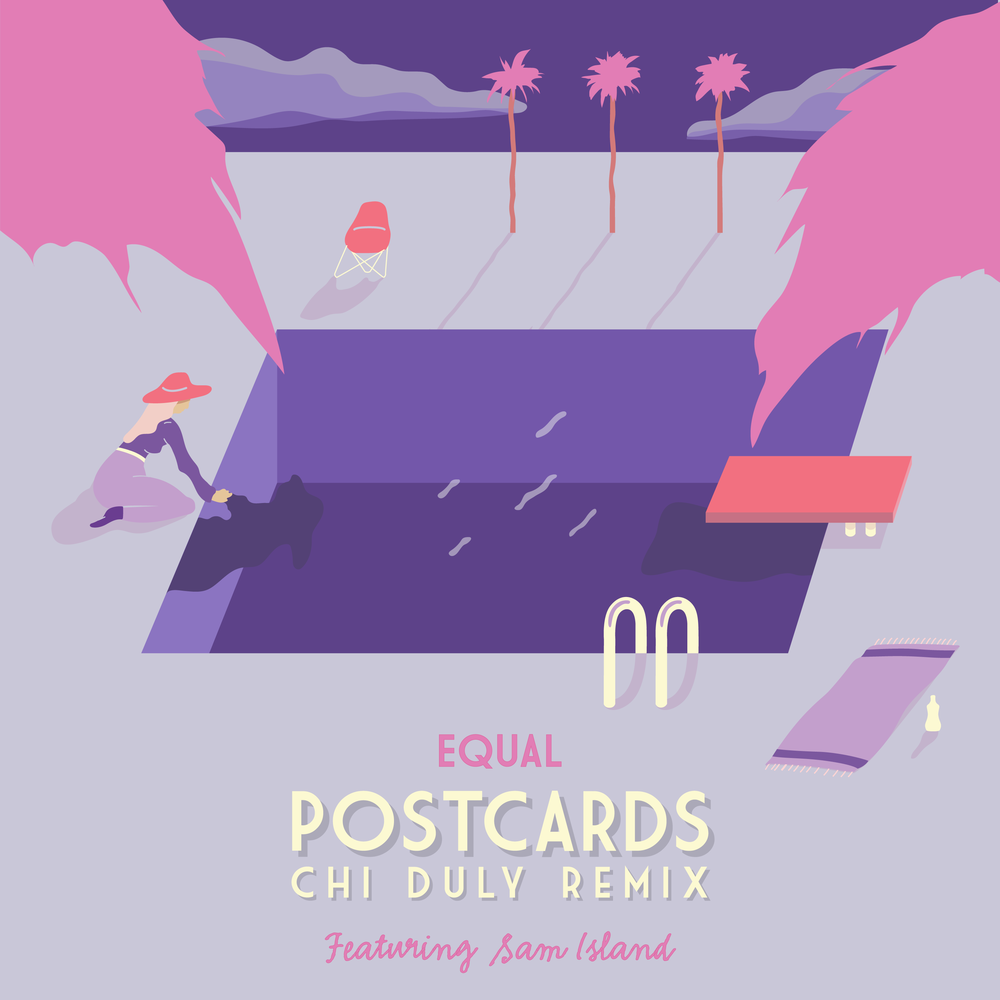 Postcards Remixes.png