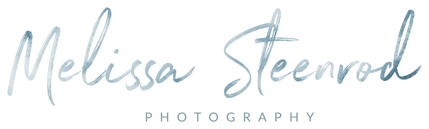Melissa Steenrod Photography | Greenvivlle, SC Birth Photography