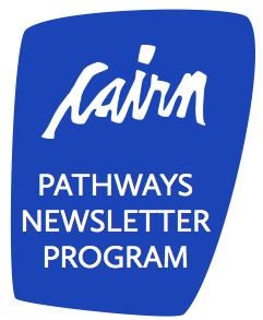Pathways Newsletter Program