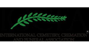 ICC-Logo-with-Tagline-1735x670-300x116.png
