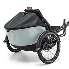 Roller Bag Mini