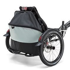 Roller Bag Maxi
