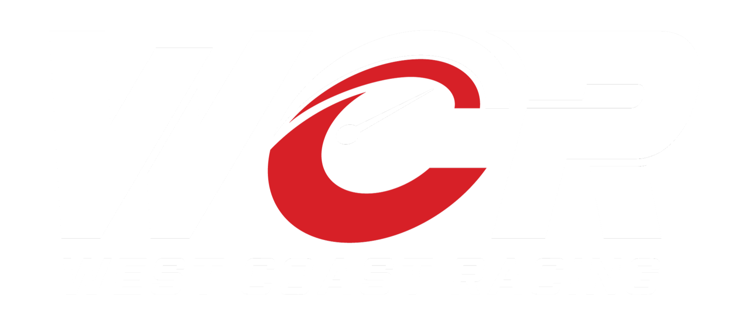 West Coast Racing INC.