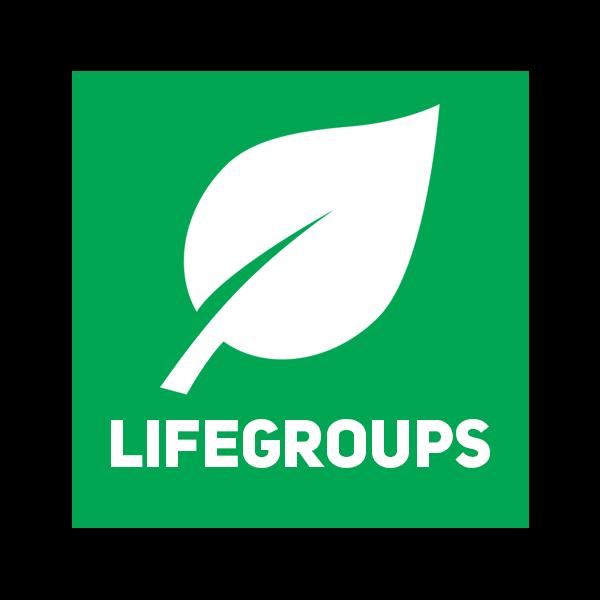 groupslogo.png