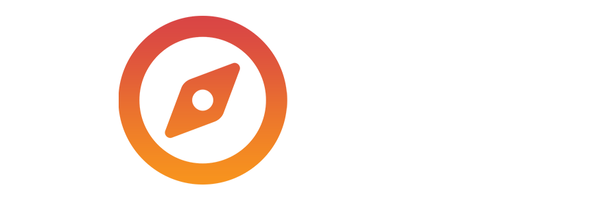 DiscoveryClass.png