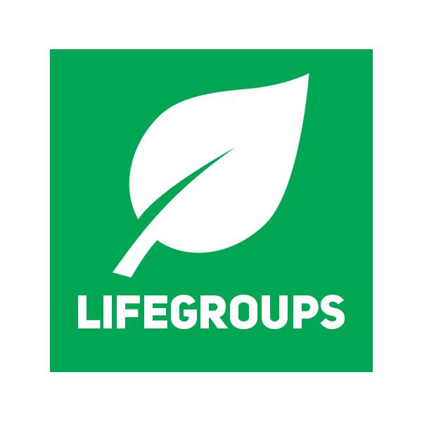 groupslogotrans.png