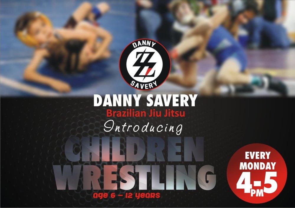 Children_Wrestling.jpg