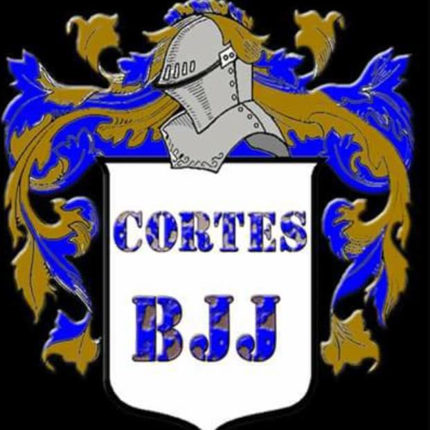 WWW.CORTESBJJ.COM