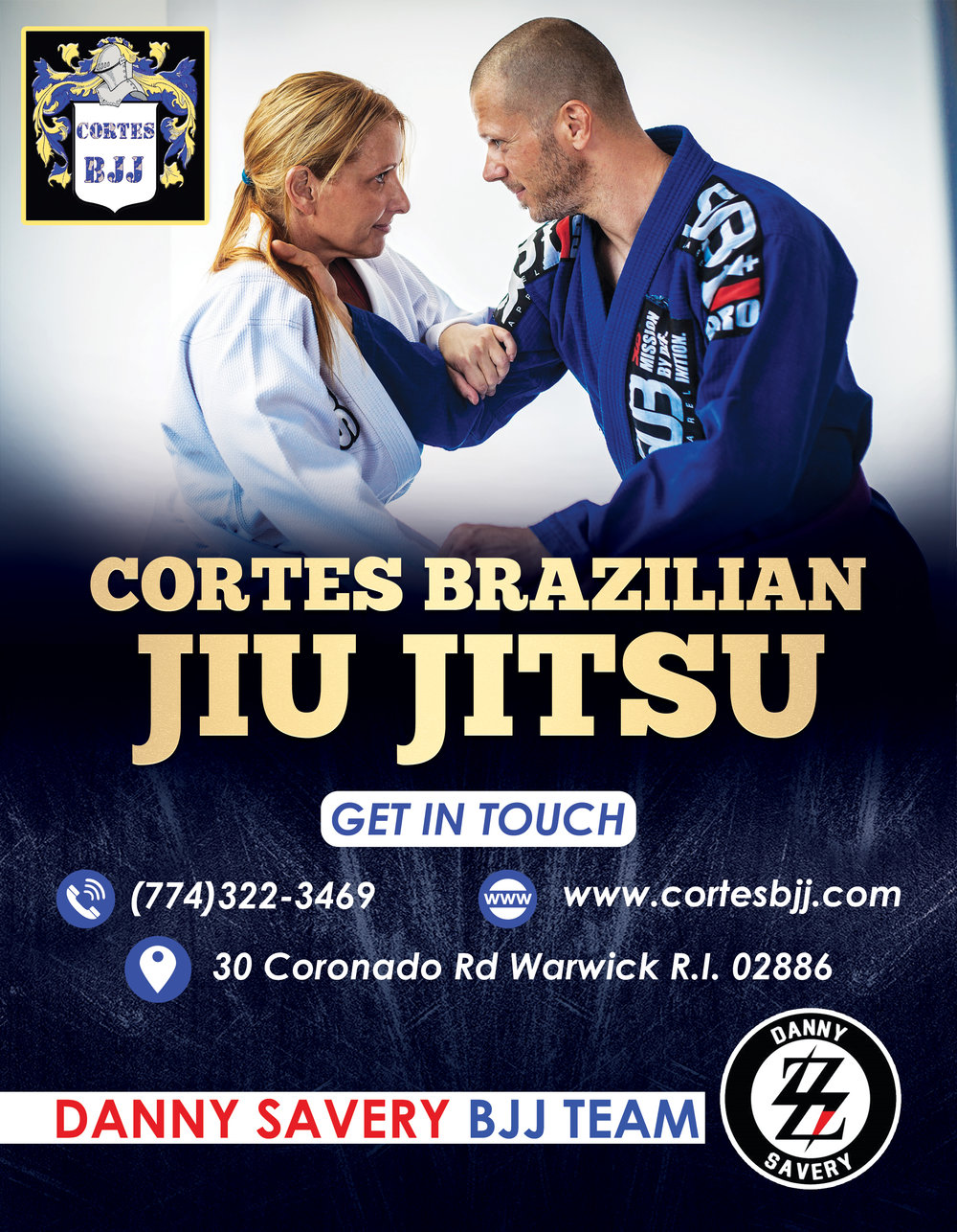 Cortes_Brazilian_Flyer.jpg