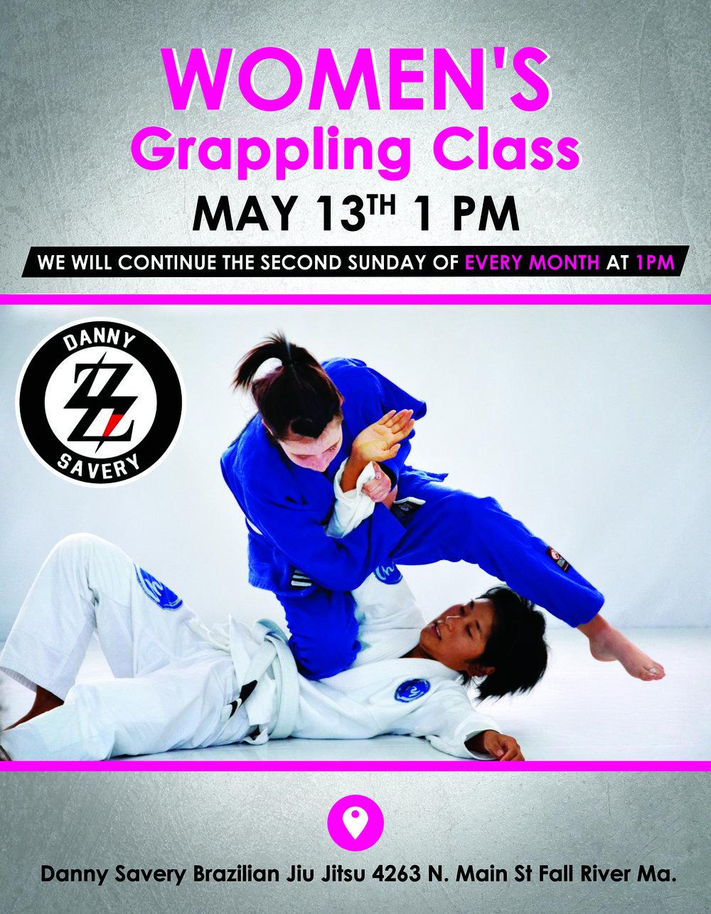 Womens Grappling Class Flyer.jpg