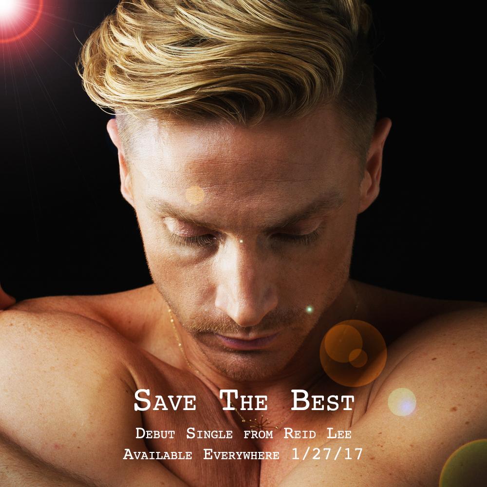 SavetheBestTeaser.jpg