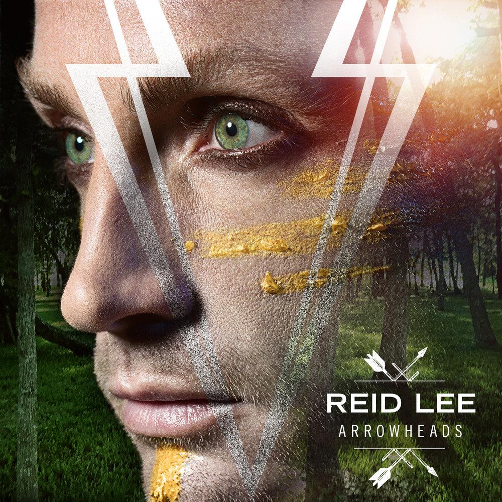ReidLee_Arrowheads_Cover_FIN.jpg