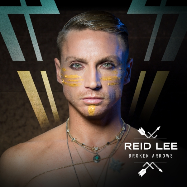 "Reid Lee has been making waves lately with his new video for ""Save the Best,"" an eye opening video which touches upon domestic abuse in the LGBTQ community. Today he releases his new record, ""Broken Arrows,"" which has already made its way onto the itunes Pop album charts.  Prior to Broken Arrows, Reid toured professionally, sung background vocals on multiple cast albums, and established himself as a triple threat, a gifted singer, dancer, and actor. Along the way, he has performed with such icons as Stevie Wonder, Jennifer Holiday, Leann Rimes, Linda Ronstadt, and Sara Bareilles. Broken Arrows is a 10-song collection (plus a slow and stately acoustic version of an album track) of separate stories that frame the tapestry of Reid's life in a manner that's broadly relatable.  Reid Lee's ""Broken Arrows"" is out today.  Visit:  https://www.reidlee.com/   Original Post:  http://www.kurrentmusic.com/blogviewer.html?blog-guid=01a7c569-4588-492d-b48e-16aebd312b95"